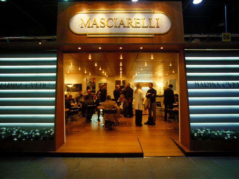 Masciarelli_07
