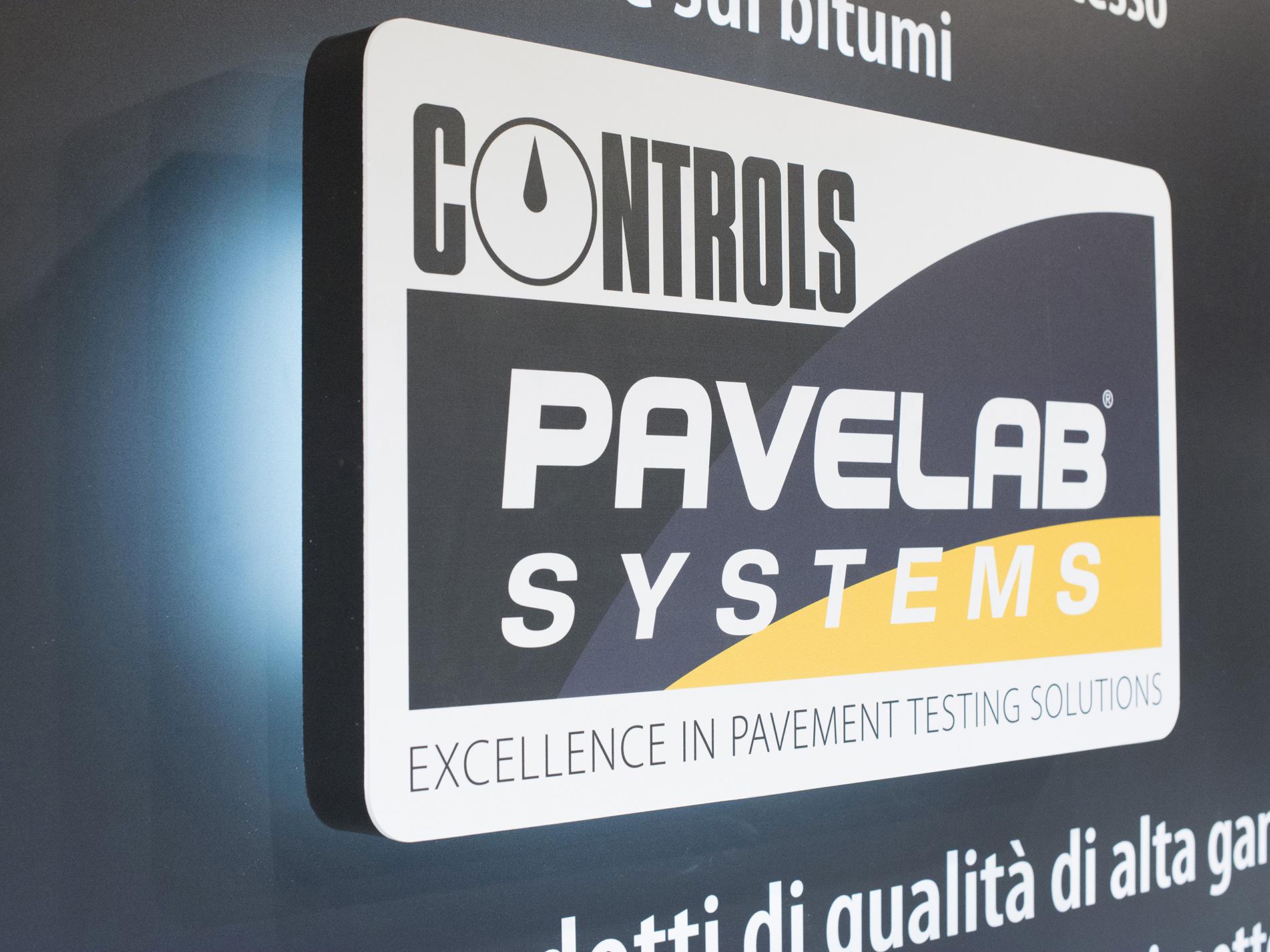 Controls Asphaltica 2012 Padova