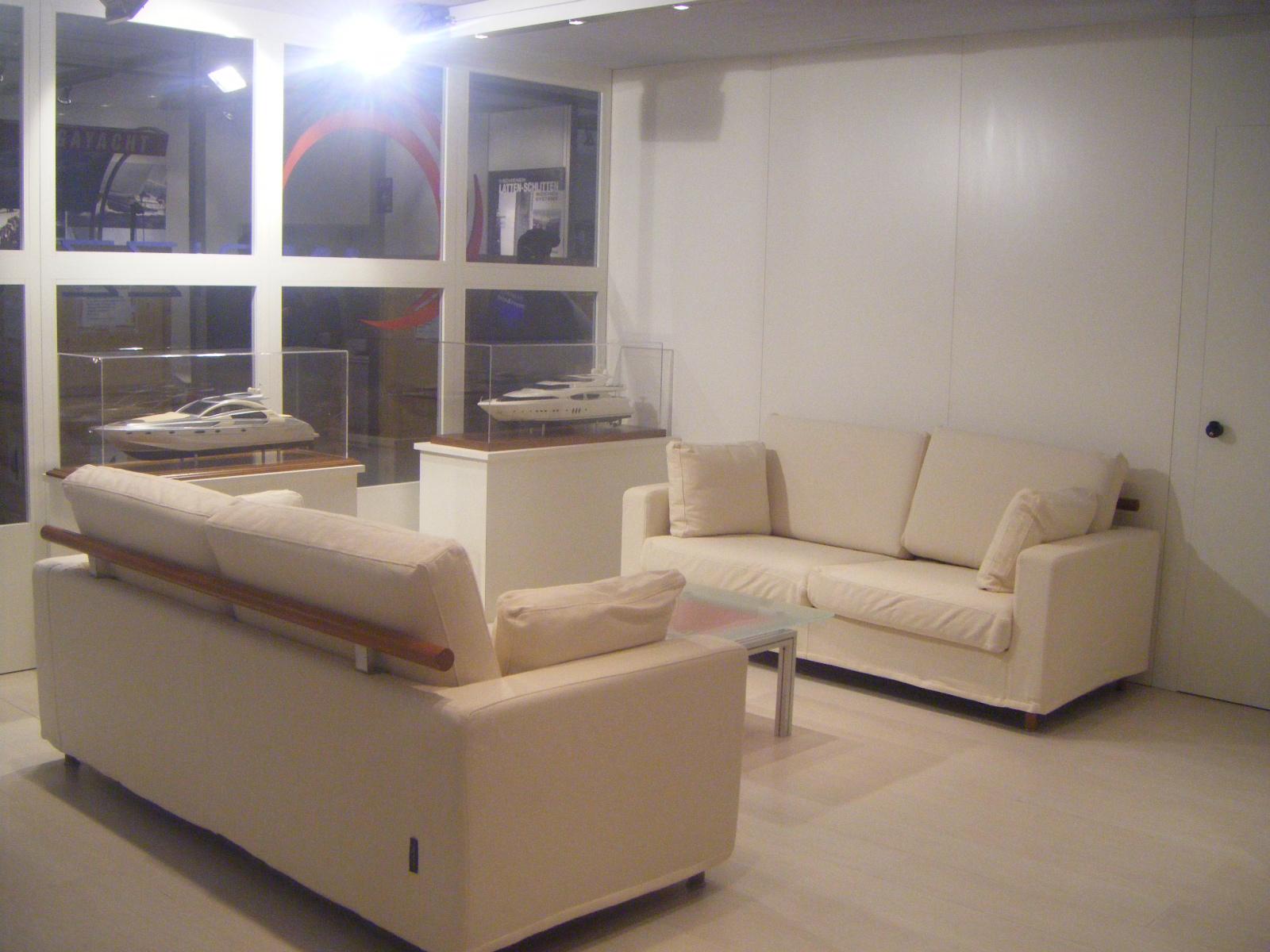 Ftr-allestimenti-divani