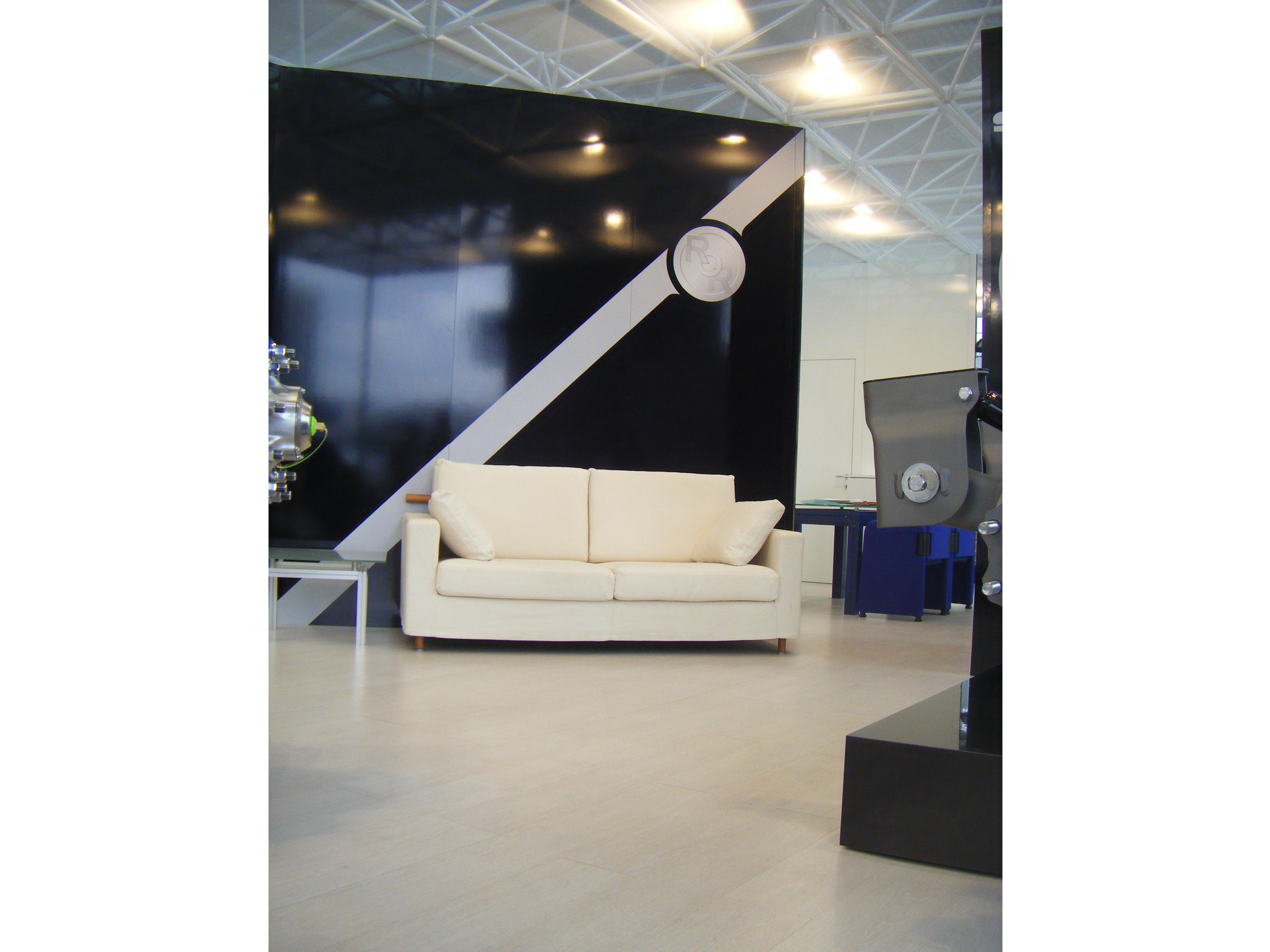 Ftr-allestimenti-divano