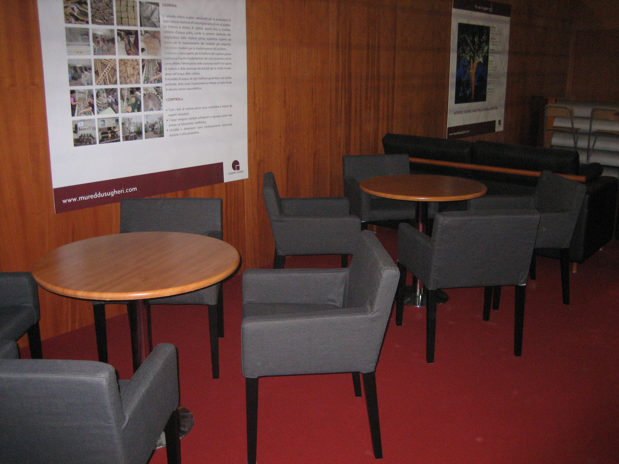 Ftr-allestimenti-sedie-tavoli