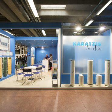 stand-Karatzis-