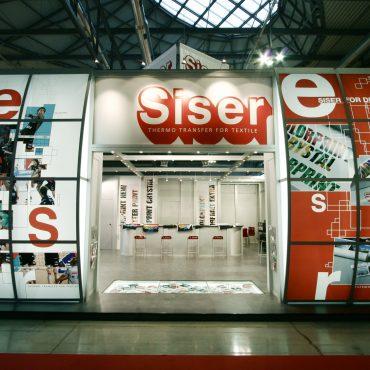 stand-Siser-