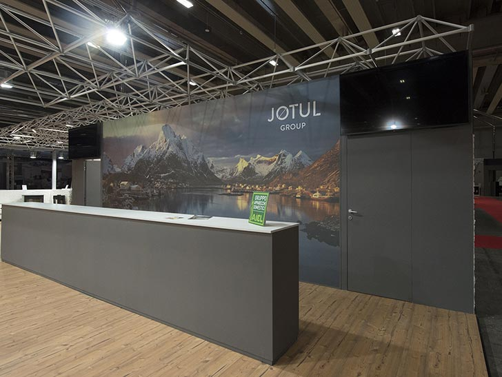 Jotul-Group