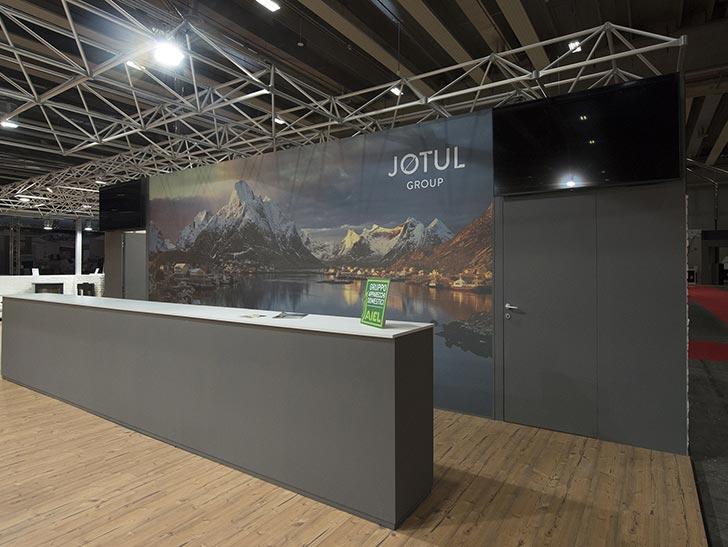 Jotul-Group