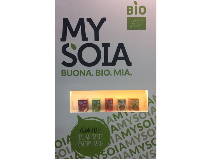 My-Soia