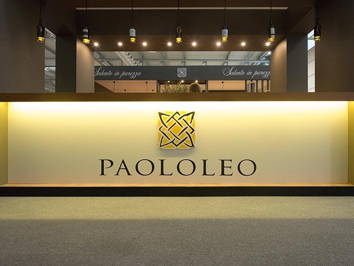 Paolo-Leo-2